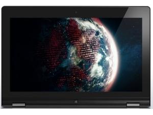 YOGA 59-393114 Lenovo