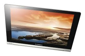 Yoga Tablet 10 HD+ Lenovo