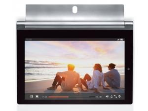 Yoga Tablet 2 10.1 Lenovo