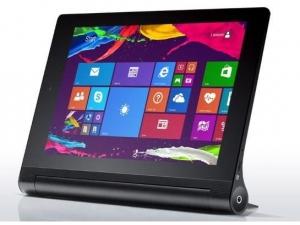 Yoga Tablet 2 8.0 Lenovo