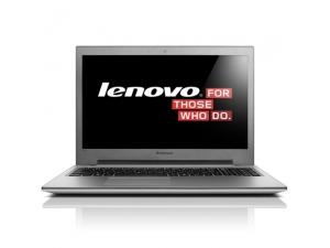Z500 59-377459 Lenovo