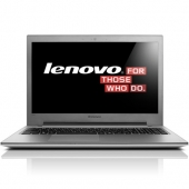 Lenovo Z500 59-377459