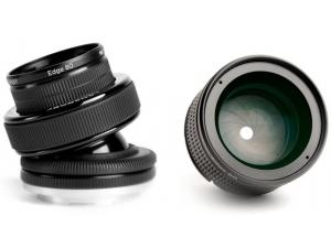 Edge 80 Optik Lensbaby