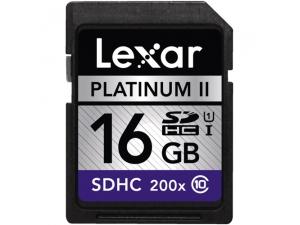 16GB-200X Lexar