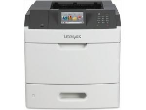 MS810dn Lexmark
