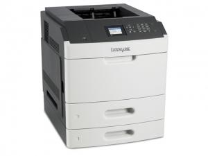 MS810DE Lexmark