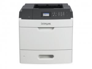 MS811DTN Lexmark
