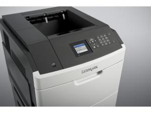 MS812DN Lexmark