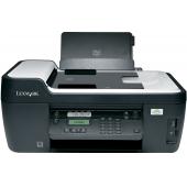 Lexmark S405