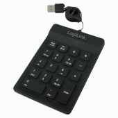 LogiLink ID0060