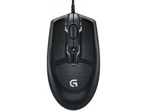G100S Logitech