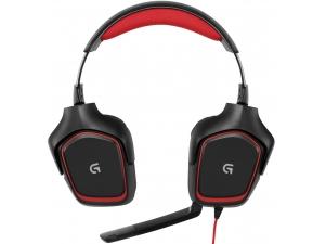 G230 Logitech
