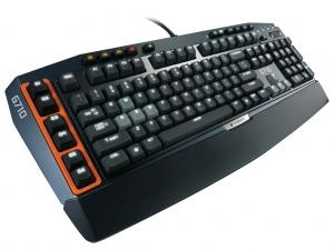 G710 Logitech