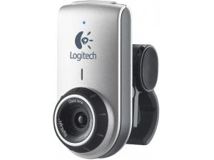 QuickCam Deluxe Logitech