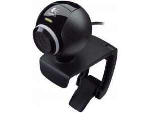 QuickCam E3500 Logitech