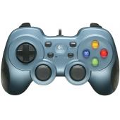 Logitech RumblePad F510