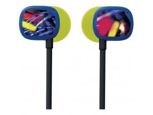 Ultimate Ears 100 Logitech