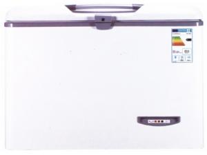 Luxell LDF 400 WL