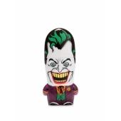 Mimobot Joker 8GB