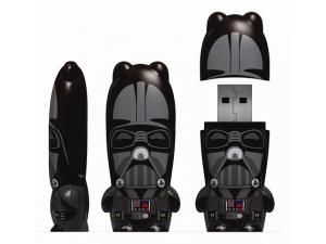 Darth Vader 8GB Mimobot
