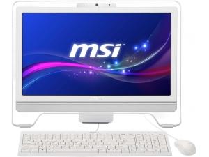 MSI AE2081-018XTR