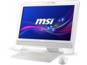 AE2081-018XTR MSI