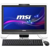 MSI AE2081-019XTR