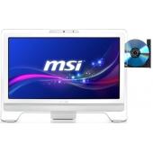 MSI AE2081-043XTR