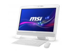 AE2081-062TR MSI