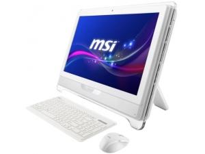AE2281G-032XTR MSI