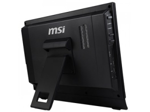 AP1622-038XTR MSI