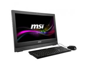AP200-039XTR MSI