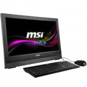 MSI AP200-039XTR
