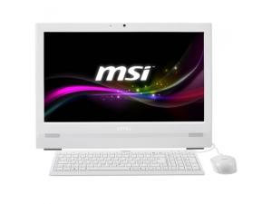 AP200-040XTR MSI