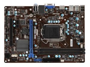 B75ma-E33 MSI