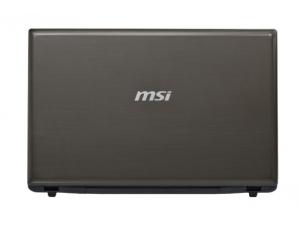 CR61-0M-447XTR MSI