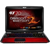 MSI GT70 SuperR2 2OD-453TR