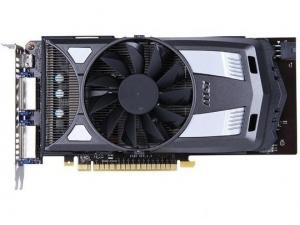 N650GTX Power Edition OC 1GB MSI
