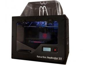 Replicator 2X MakerBot