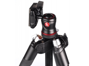 BeFree Manfrotto