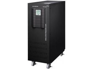 E-Energy Plus 6KVA -Online 1/1 (116070) Masterguard