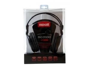 Pro Studio HP5000 Maxell