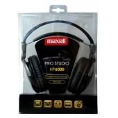 Maxell Pro Studio HP6000