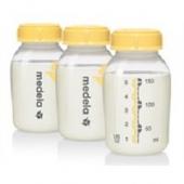 Medela Süt Saklama Kabı