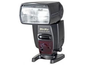 MK580 TTL Meike