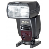 Meike MK580 TTL