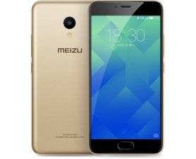 M5 Meizu