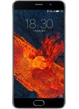 Meizu Pro 6 Plus (64 GB)
