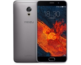 Pro 6 Plus (64 GB) Meizu