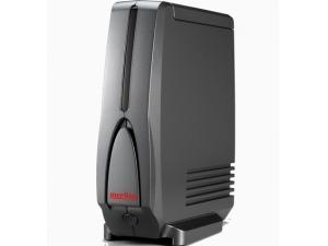 3000 Firewall 3GLan Merlion